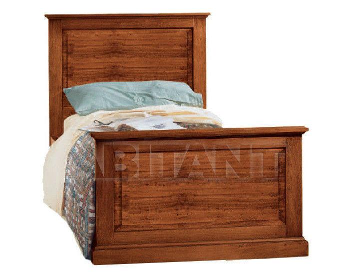 Купить Кровать L'artigiana Veneta 2028