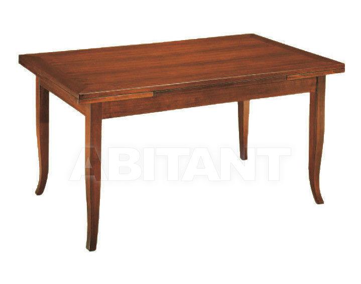 Купить Стол обеденный L'artigiana Veneta 2052