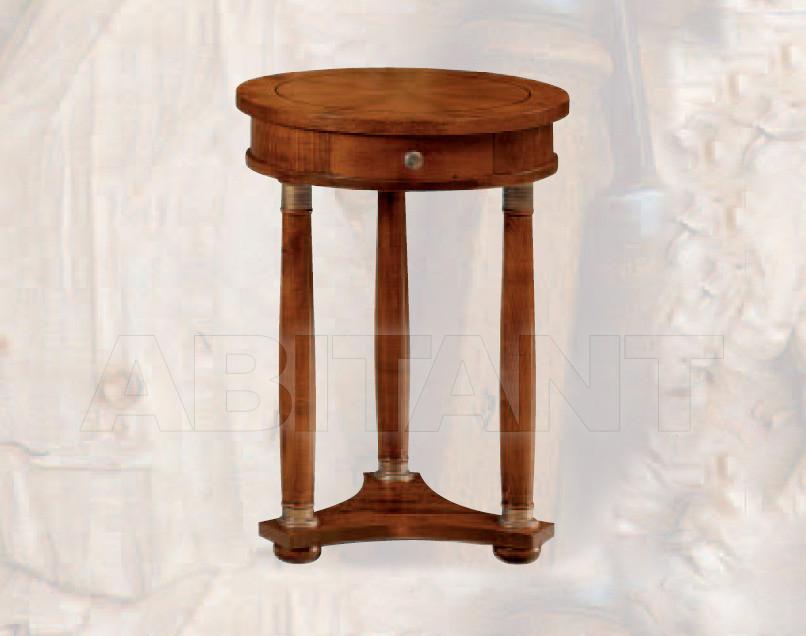 Купить Столик приставной L'artigiana Classica 1310