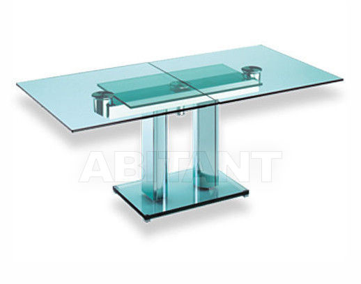 Купить Стол обеденный Die-Collection Tables And Chairs 6800