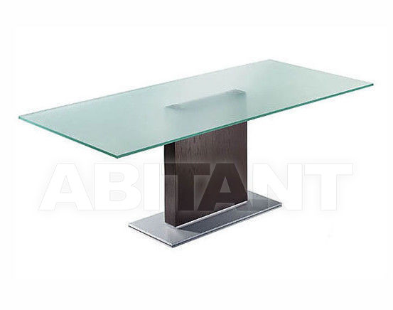 Купить Стол обеденный Die-Collection Tables And Chairs 7190