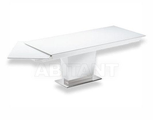Купить Стол обеденный Die-Collection Tables And Chairs 6700