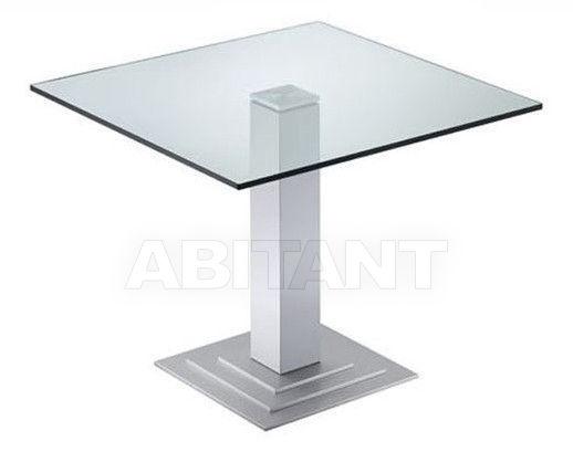 Купить Столик кофейный Die-Collection Tables And Chairs 6363