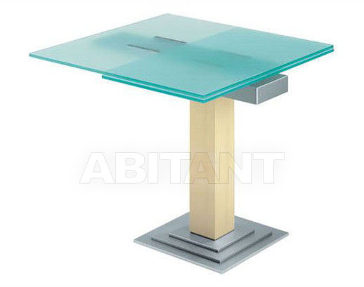 Купить Стол обеденный Die-Collection Tables And Chairs 6300