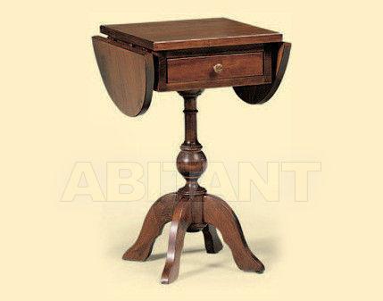 Купить Столик приставной L'artigiana Veneta 1309