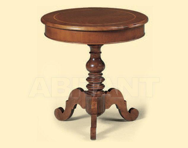 Купить Столик приставной L'artigiana Veneta 2079