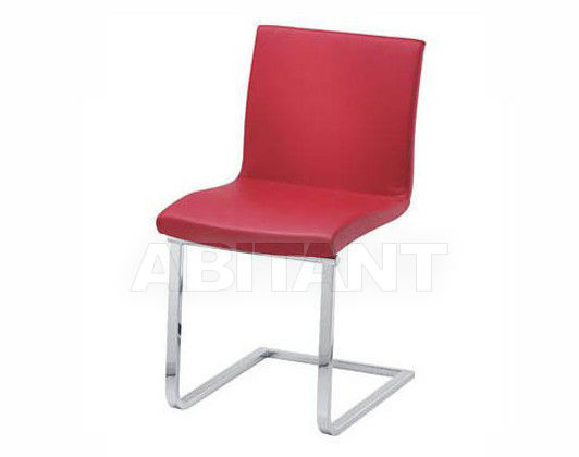 Купить Стул Die-Collection Tables And Chairs 74