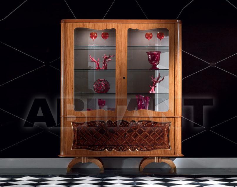 Купить Сервант Armando Rho Elegance A872