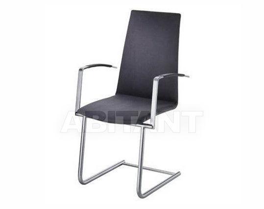 Купить Стул с подлокотниками Die-Collection Tables And Chairs 67