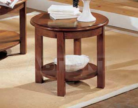 Купить Столик приставной L'artigiana Old Style 864/T