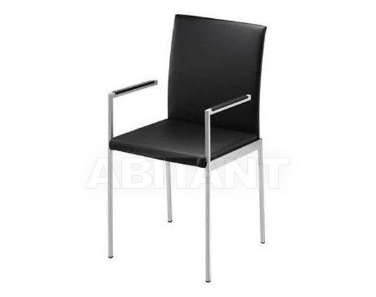 Купить Стул с подлокотниками Die-Collection Tables And Chairs 35