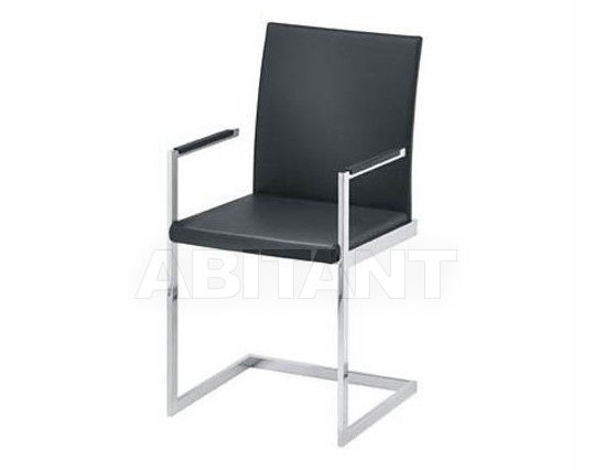 Купить Стул с подлокотниками Die-Collection Tables And Chairs 37