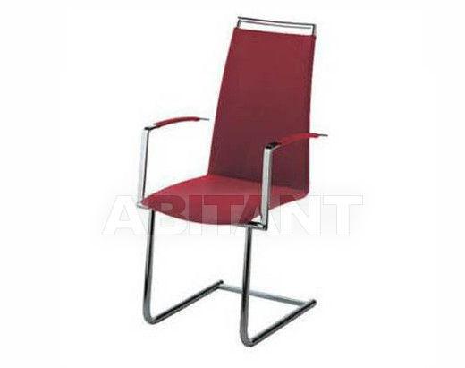 Купить Стул с подлокотниками Die-Collection Tables And Chairs 61