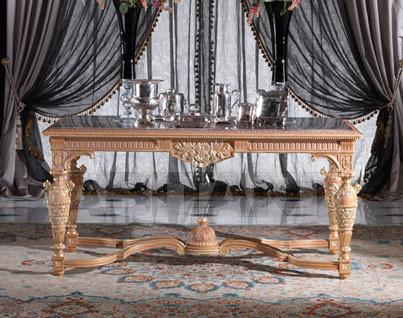 Купить Стол обеденный Armando Rho Elegance A908