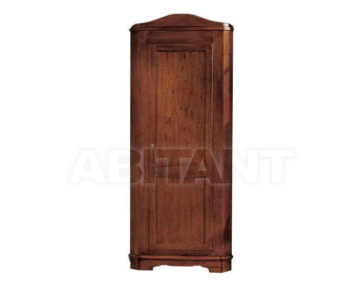 Купить Шкаф L'artigiana Old Style 878/T