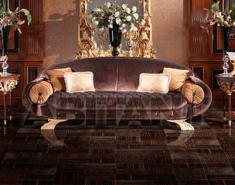 Купить Диван Armando Rho Elegance A917