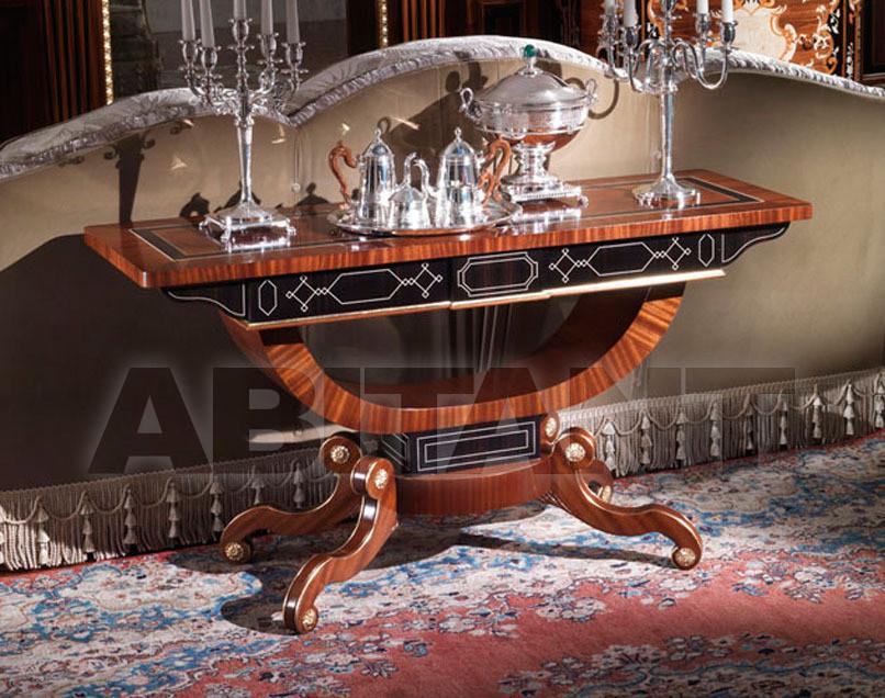 Купить Консоль Armando Rho Elegance A931