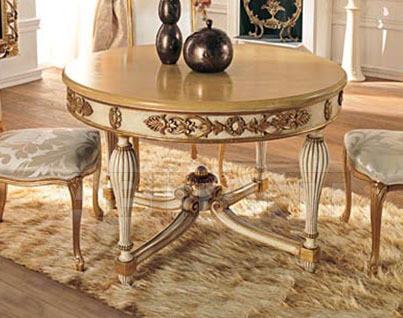 Купить Стол обеденный Cafissi Ponte Vecchio 5353x