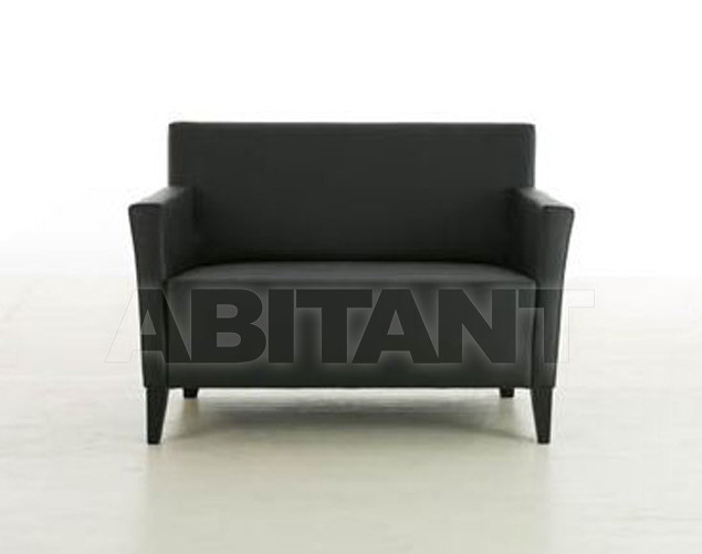 Купить Диван Die-Collection Sofas And Armchairs 25220B