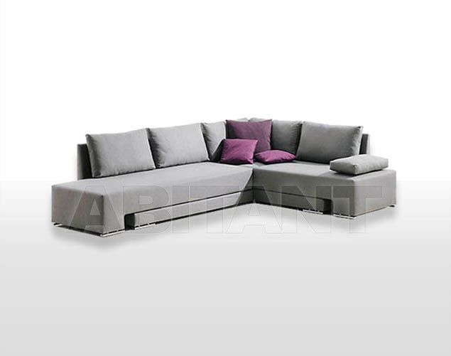 Купить Диван Die-Collection Sofas And Armchairs 473200