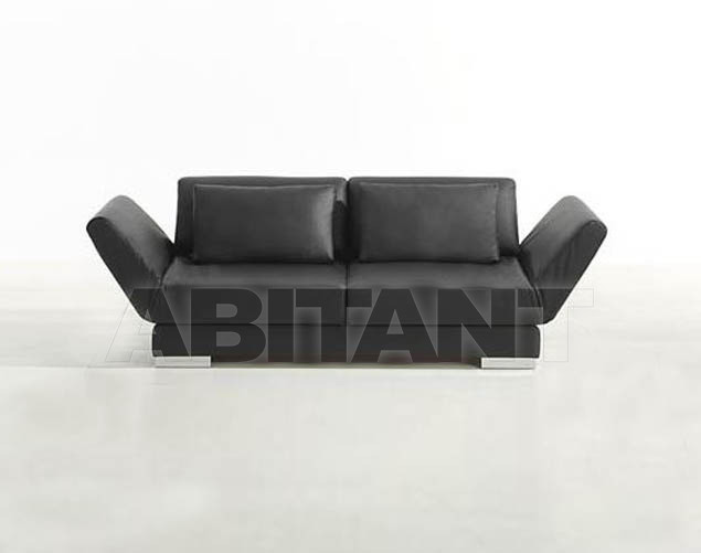 Купить Диван Die-Collection Sofas And Armchairs 603300