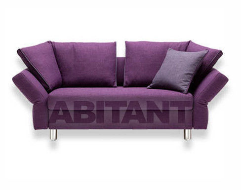 Купить Диван Die-Collection Sofas And Armchairs 815600