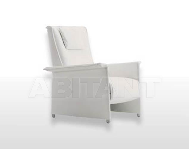 Купить Кресло Die-Collection Sofas And Armchairs 081700