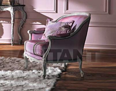 Купить Кресло Cafissi Ponte Vecchio 2032x