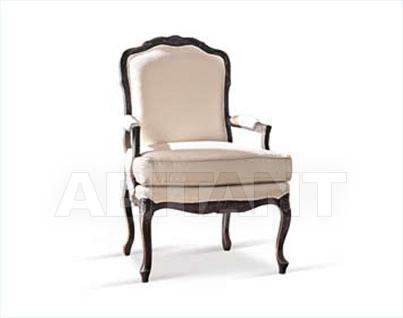 Купить Кресло Cafissi Ponte Vecchio 2036x