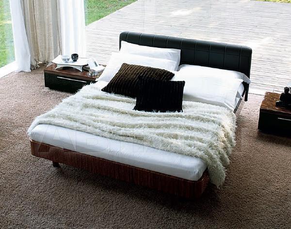 Купить Кровать ECHO Silenia Nightlandscape L27AT44D