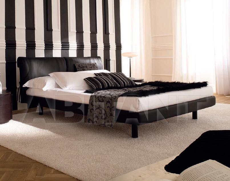 Купить Кровать SOFFIO Silenia Nightlandscape SOFFIO