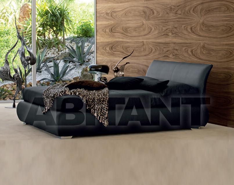 Купить Кровать LUCAS Silenia Nightlandscape P41BT62D