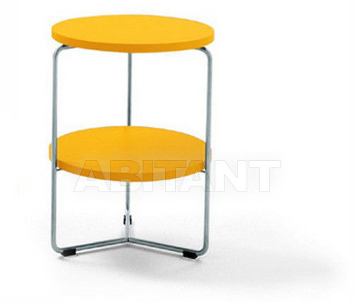Купить Столик приставной Zalf Bambini E Radazzi 129.100