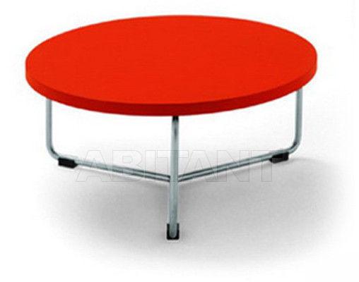 Купить Столик Zalf Bambini E Radazzi 129.110