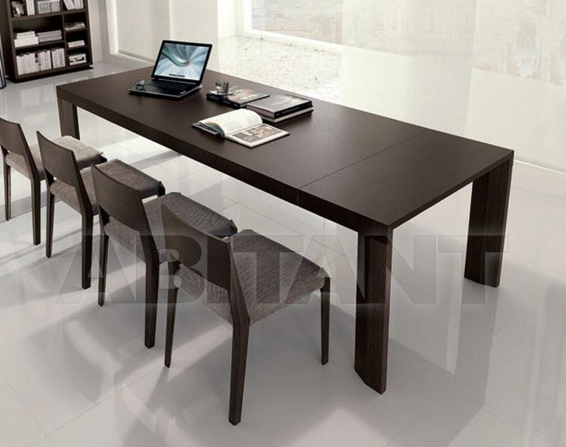 Купить Стол обеденный Zanette Casablanca 75917