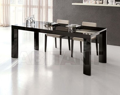 Купить Стол обеденный Zanette Casablanca 75916