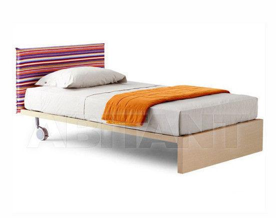 Купить Кровать детская Zalf Bambini E Radazzi M81.956