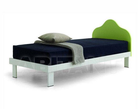 Купить Кровать детская Zalf Bambini E Radazzi 181.037/N