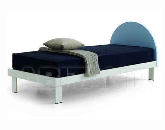 Купить Кровать детская Zalf Bambini E Radazzi 181.037/O