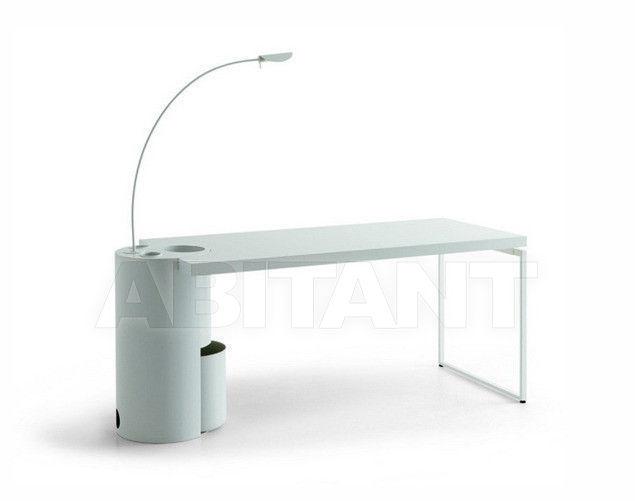 Купить Стол письменный Zalf Bambini E Radazzi MSC.010