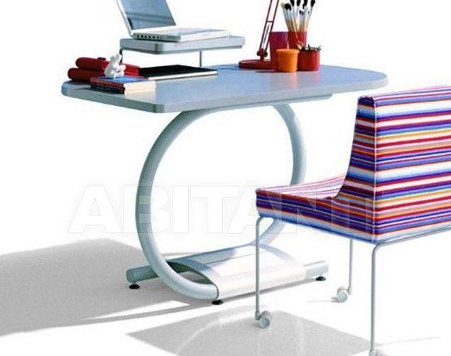 Купить Стол письменный Zalf Bambini E Radazzi 129.200