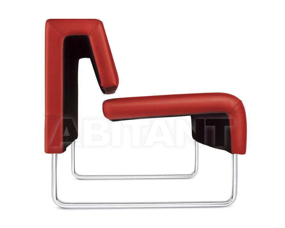 Купить Кресло Path SitLand  2015 P T 0 1 P 1 2 P 0 4 2