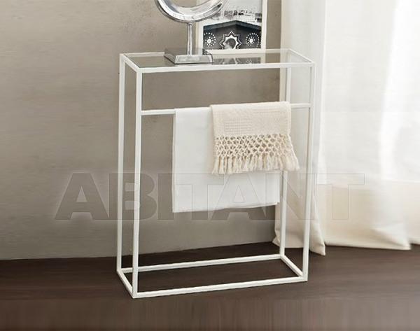 Купить Держатель для полотенец Toscoquattro Trade Srl Collezione 2011 40D24