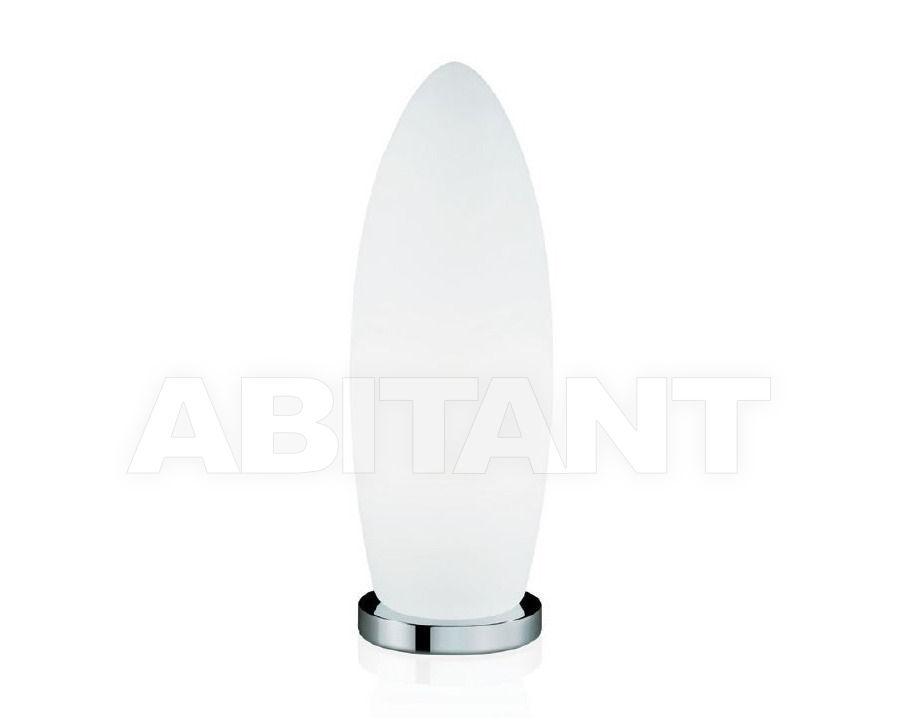 Купить Лампа настольная GHERKIN 30 Kundalini `11 020860BIEU