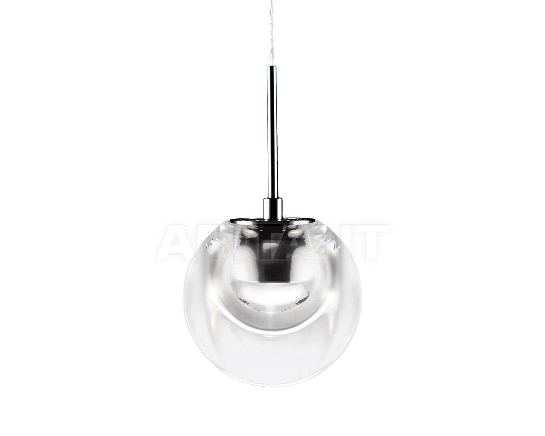Купить Светильник DEW Kundalini `11 0451291EU