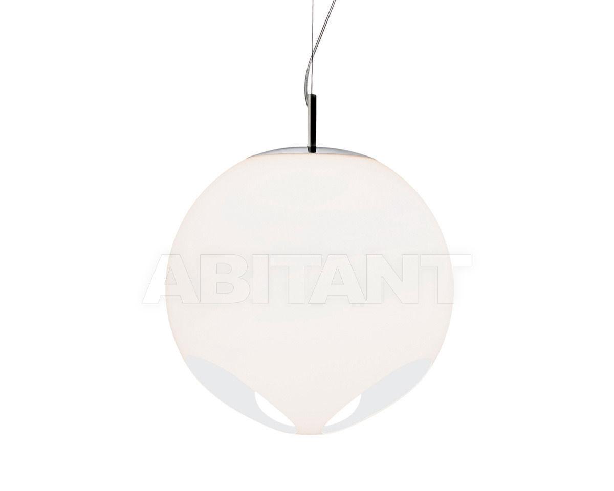 Купить Светильник NOGLOBE 35 Kundalini `11 K85135EU
