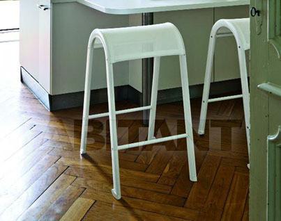 Купить Барный стул Serralunga Italy News 2011 LAZYSGAB