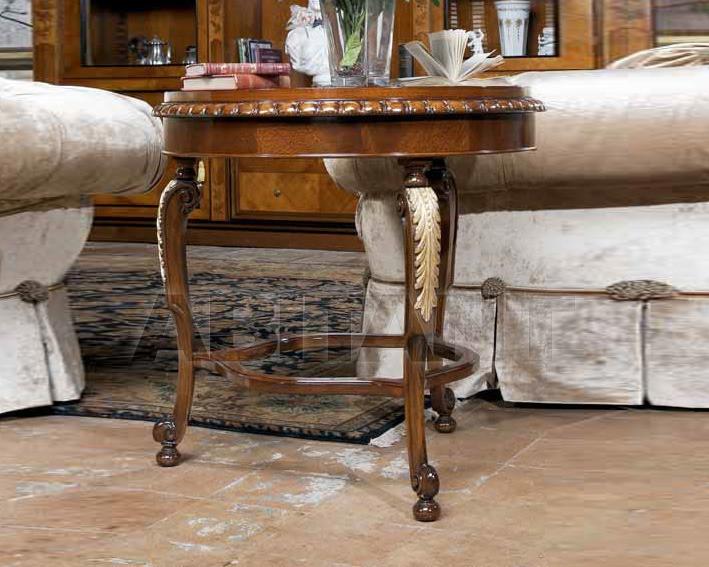 Купить Столик приставной Antica Ebanisteria 700 1883