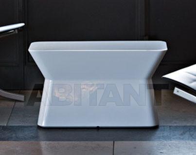 Купить Стол для террасы Serralunga Italy News 2011 PALENQUERA