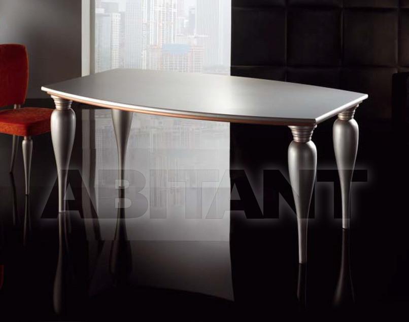 Купить Стол обеденный Veneta Sedie Living 8301T